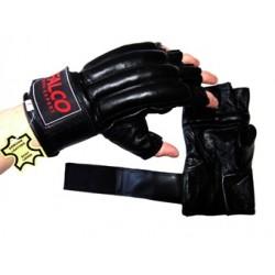 Kotikindad ja MMA kindad