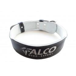 Tõstjavöö 10 cm Falco