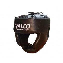 Peakaitse Falco (kunstnahk)