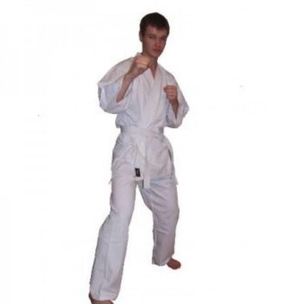 Karate kimono Falco