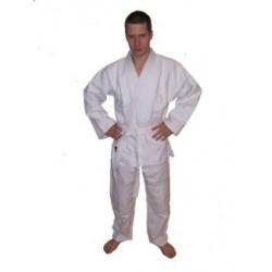 Judo kimono Falco