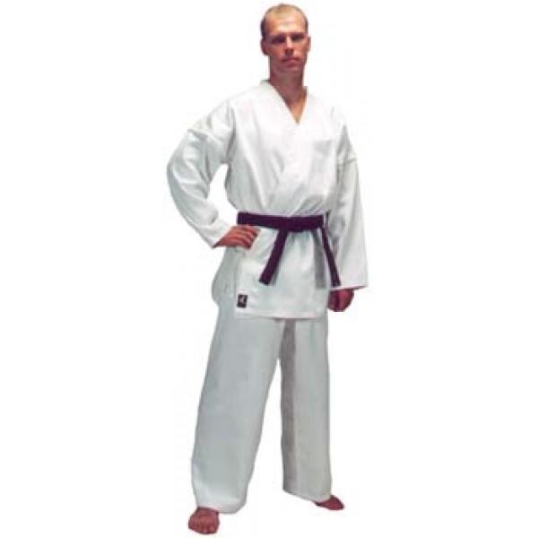 Karate treeningkimono