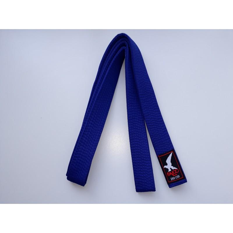 81afe8150d1 Võitluskunstide vöö Falco (Sinine)