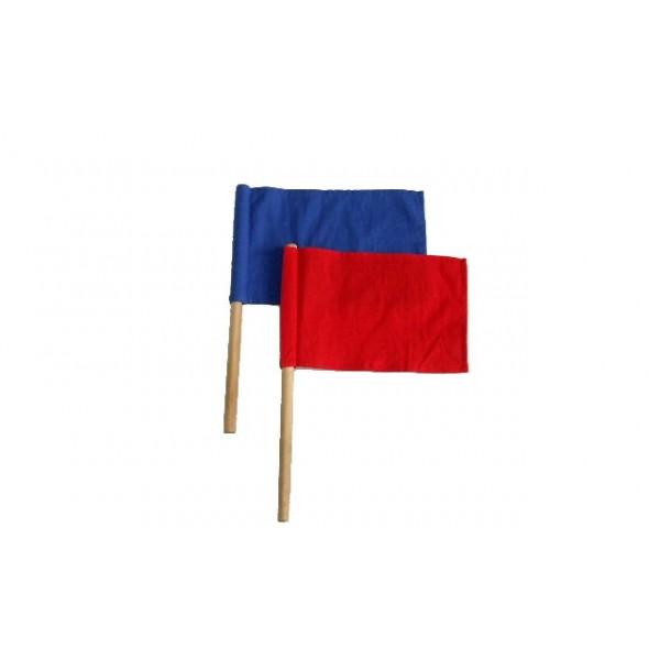 Kohtuniku lipp